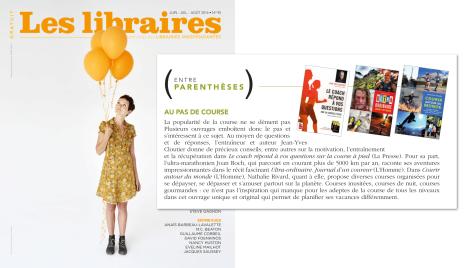 20160601-les-libraires