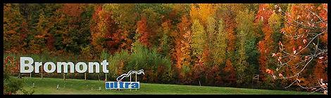 banner.bromont-ultra