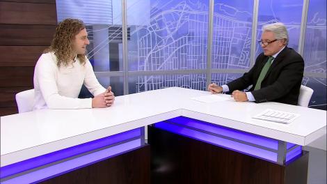 Heure locale, TVRS, 29 janvier 2015