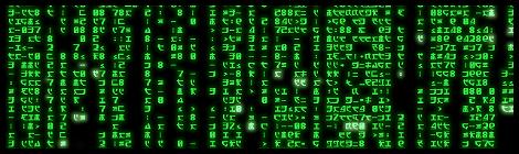 banner.numerologie