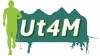 ut4m-logo